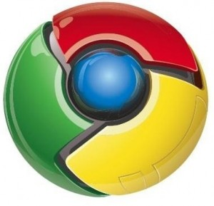 google-chrome-300x289